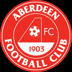 Aberdeen Camiseta | Camiseta Aberdeen replica 2021 2022