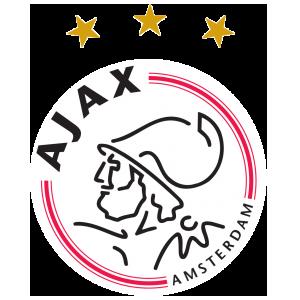 Ajax Camiseta | Camiseta Ajax replica 2021 2022
