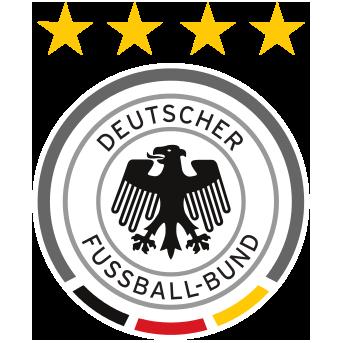Alemania Camiseta   Camiseta Alemania replica 2021 2022