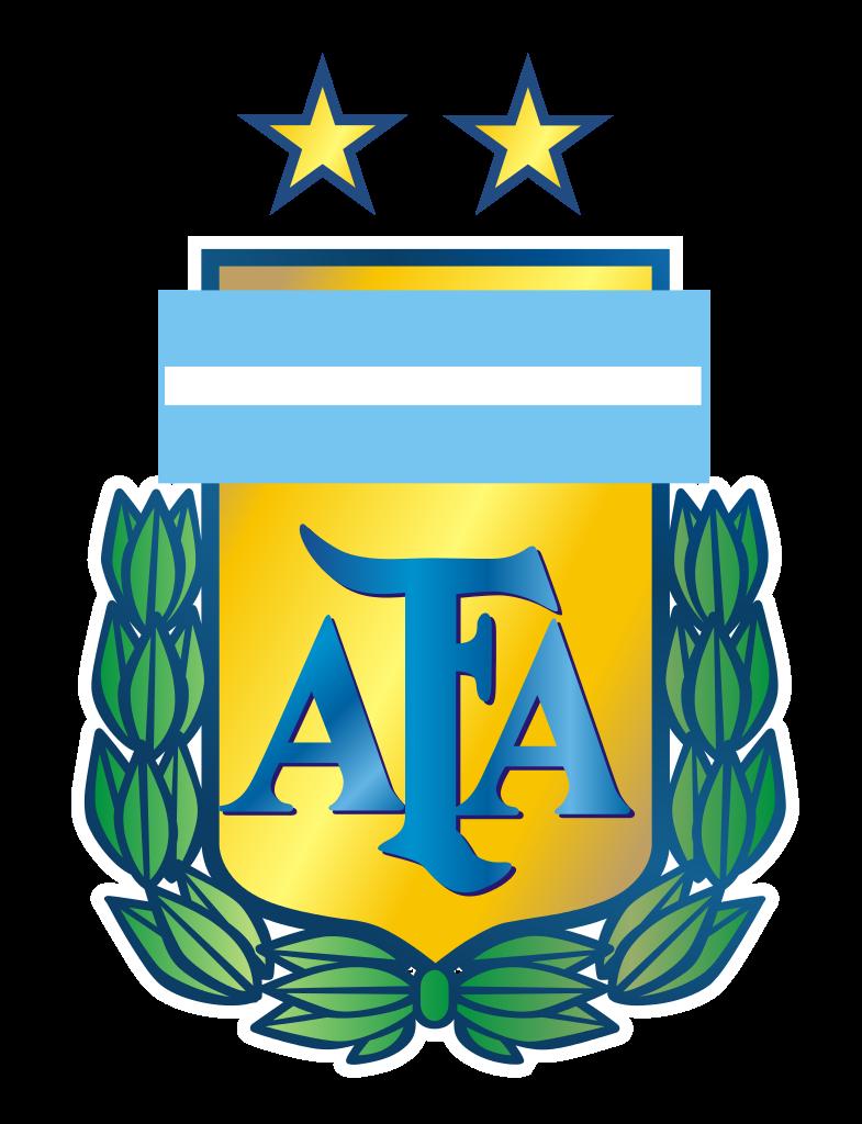 Argentina Camiseta   Camiseta Argentina replica 2021 2022