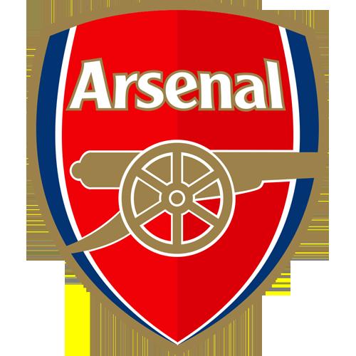Arsenal Camiseta | Camiseta Arsenal replica 2021 2022