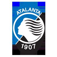 Atalanta Camiseta | Camiseta Atalanta replica 2021 2022