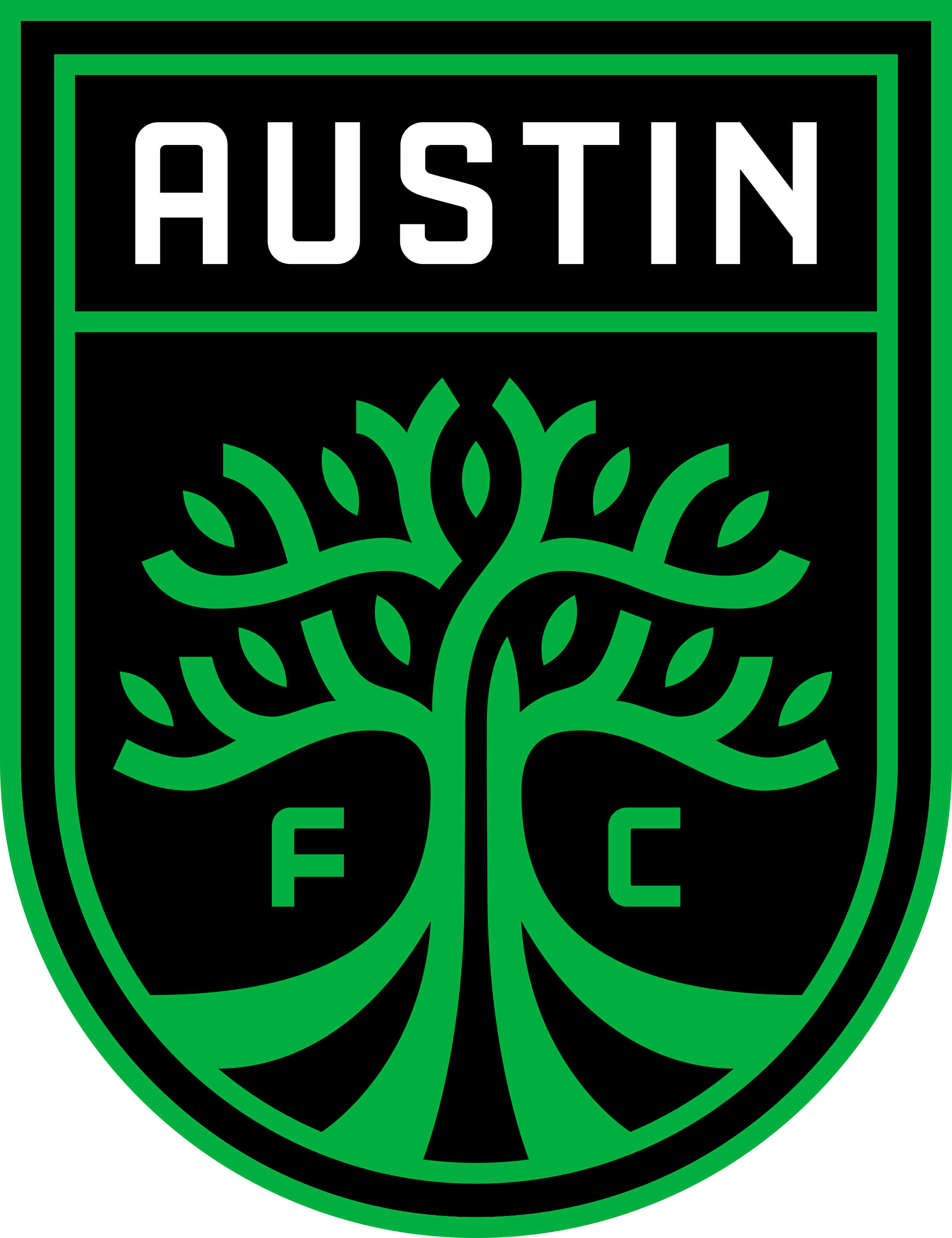 Austin Camiseta | Camiseta Austin replica 2021 2022