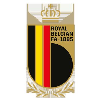 Belgica Camiseta | Camiseta Belgica replica 2021 2022