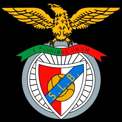 Benfica Camiseta | Camiseta Benfica replica 2021 2022