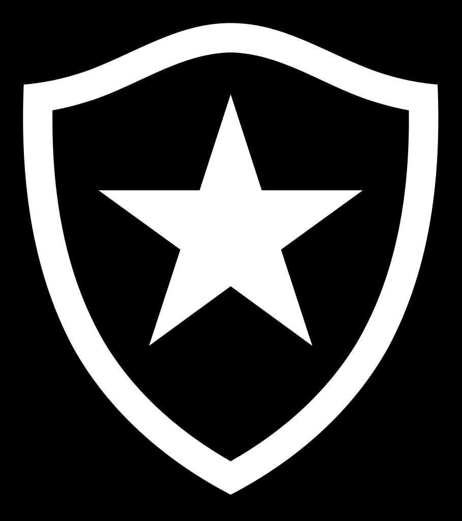 Botafogo Camiseta   Camiseta Botafogo replica 2021 2022