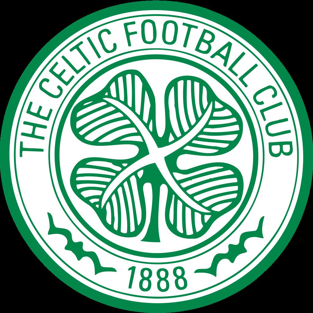Celtic Camiseta   Camiseta Celtic replica 2021 2022