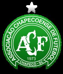Chapecoense Camiseta   Camiseta Chapecoense replica 2021 2022