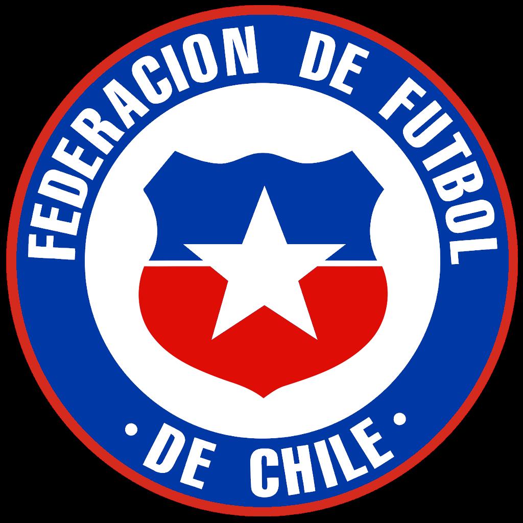 Chile Camiseta | Camiseta Chile replica 2021 2022