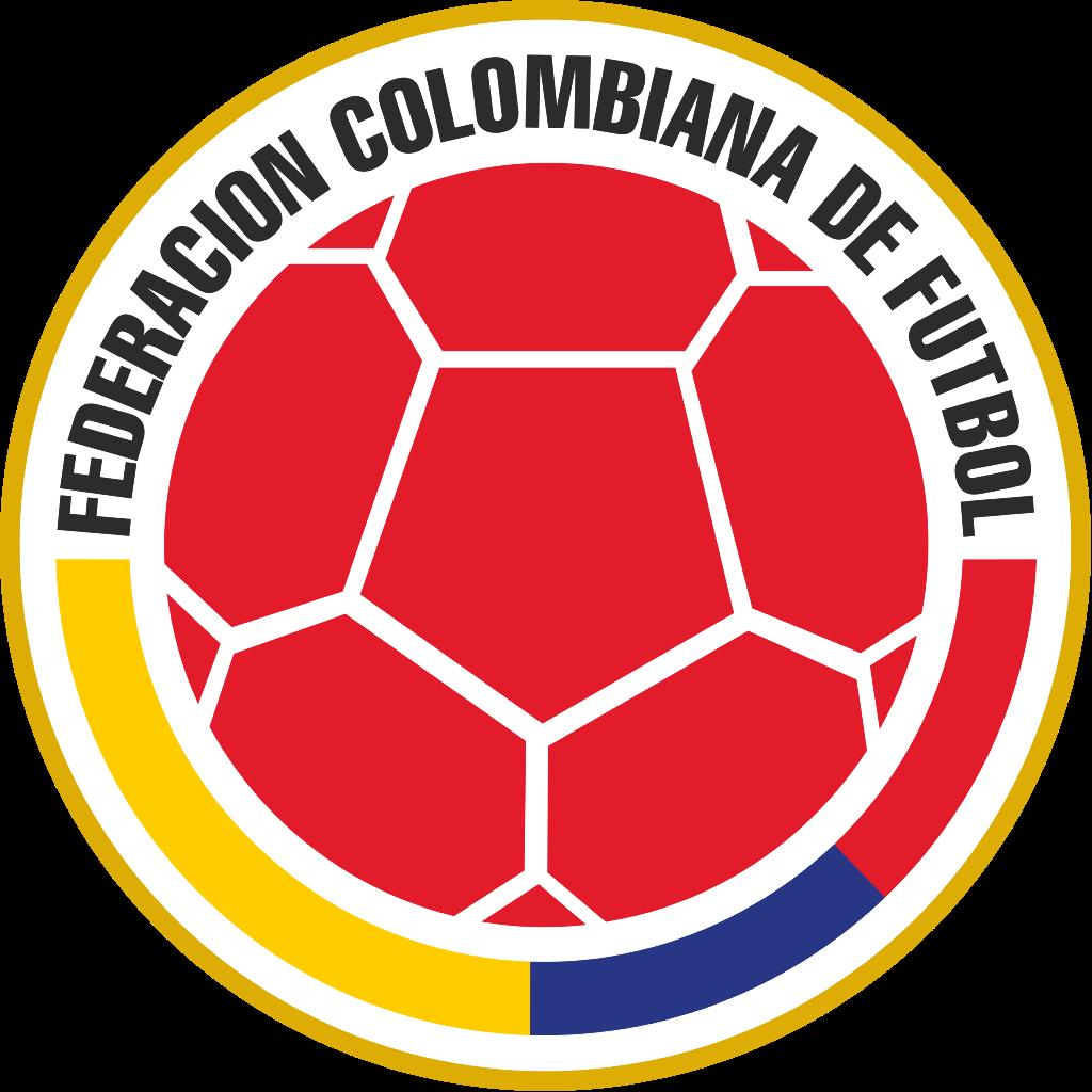 Colombia Camiseta | Camiseta Colombia replica 2021 2022