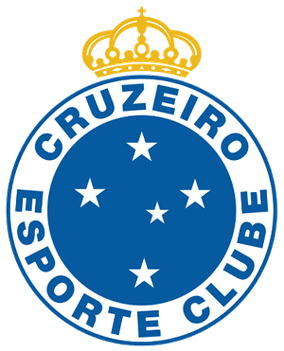 Cruzeiro Camiseta   Camiseta Cruzeiro replica 2021 2022