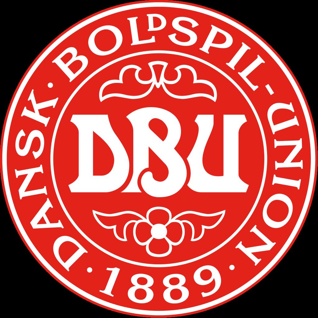 Dinamarca Camiseta   Camiseta Dinamarca replica 2021 2022