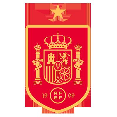 Espana Camiseta | Camiseta Espana replica 2021 2022