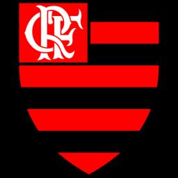 Flamengo Camiseta | Camiseta Flamengo replica 2021 2022