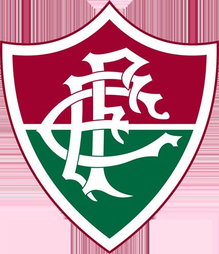 Fluminense Camiseta | Camiseta Fluminense replica 2021 2022