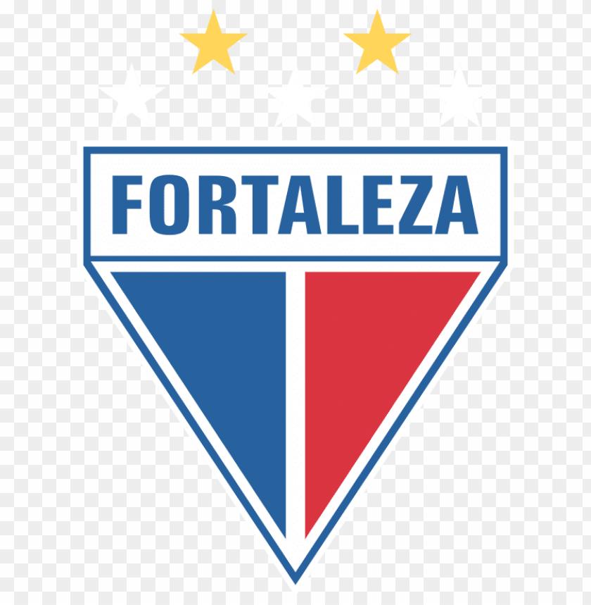 Fortaleza Camiseta | Camiseta Fortaleza replica 2021 2022