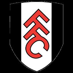 Fulham Camiseta | Camiseta Fulham replica 2021 2022