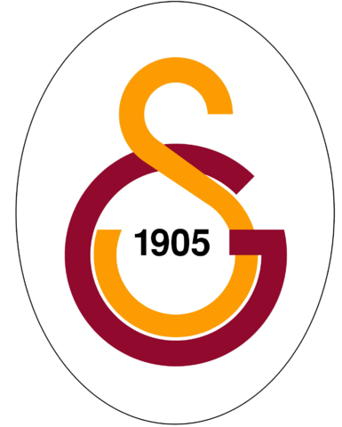 Galatasaray Camiseta   Camiseta Galatasaray replica 2021 2022