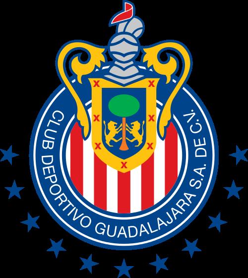 Guadalajara Camiseta   Camiseta Guadalajara replica 2021 2022