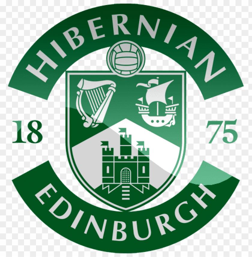 Hibernian Camiseta | Camiseta Hibernian replica 2021 2022