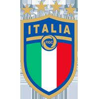 Italia Camiseta | Camiseta Italia replica 2021 2022