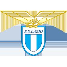 Lazio Camiseta   Camiseta Lazio replica 2021 2022