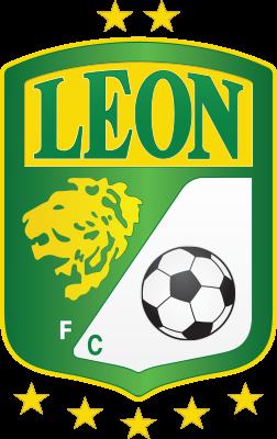Leon Camiseta | Camiseta Leon replica 2021 2022