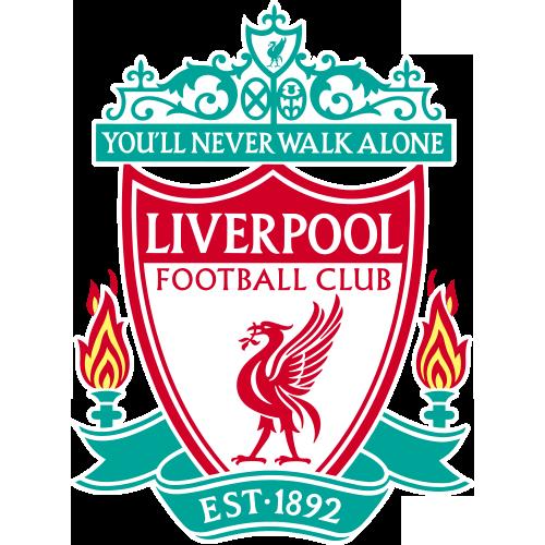Liverpool Camiseta   Camiseta Liverpool replica 2021 2022