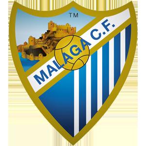 Malaga Camiseta | Camiseta Malaga replica 2021 2022