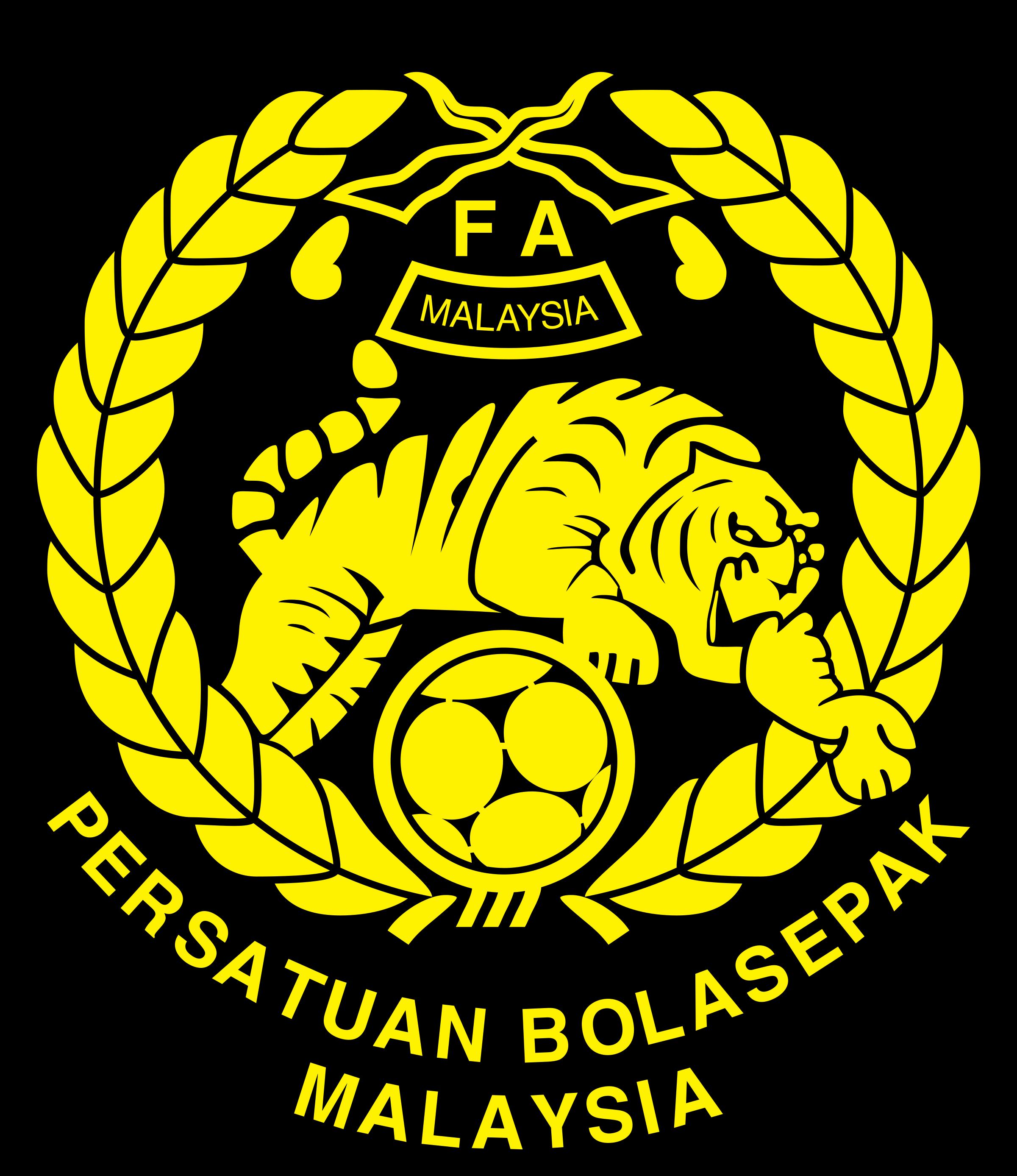 Malasia Camiseta   Camiseta Malasia replica 2021 2022