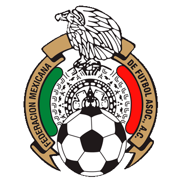 Mexico Camiseta   Camiseta Mexico replica 2021 2022