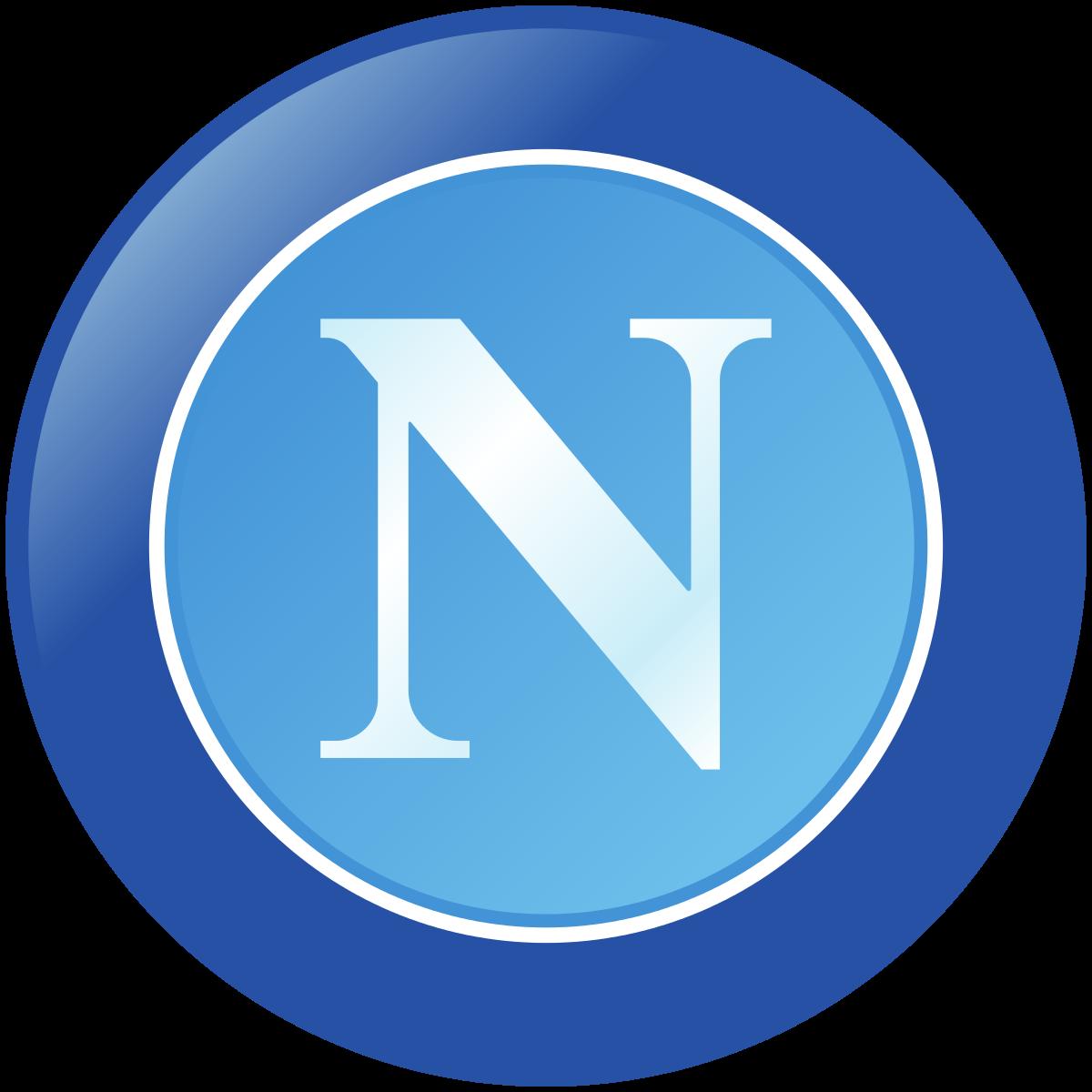 Napoli Camiseta   Camiseta Napoli replica 2021 2022