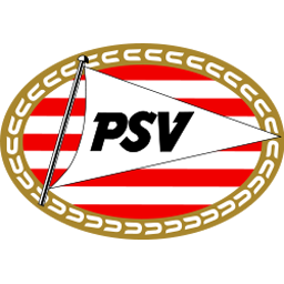 PSV Camiseta | Camiseta PSV replica 2021 2022