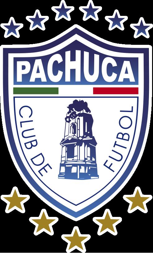 Pachuca Camiseta   Camiseta Pachuca replica 2021 2022