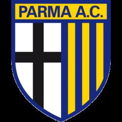 Parma Camiseta | Camiseta Parma replica 2021 2022