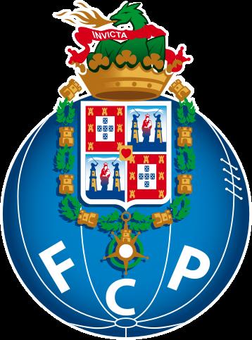 Porto Camiseta | Camiseta Porto replica 2021 2022