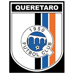 Queretaro Camiseta | Camiseta Queretaro replica 2021 2022