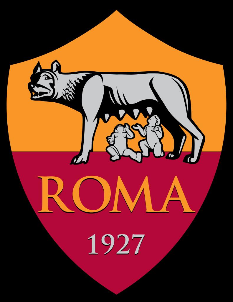 Roma Camiseta | Camiseta Roma replica 2021 2022