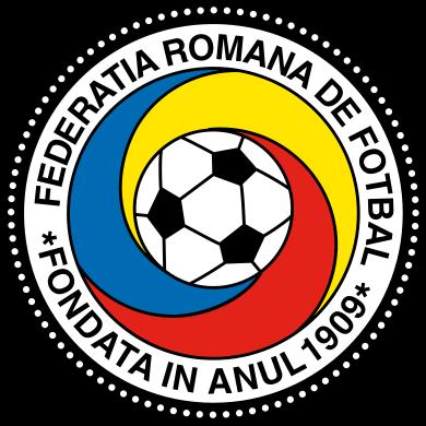 Rumania Camiseta | Camiseta Rumania replica 2021 2022