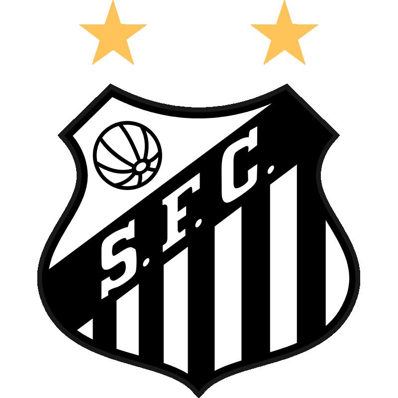 Santos Camiseta | Camiseta Santos replica 2021 2022