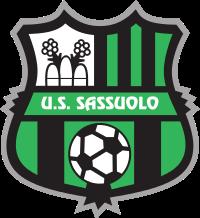 Sassuolo Camiseta   Camiseta Sassuolo replica 2021 2022