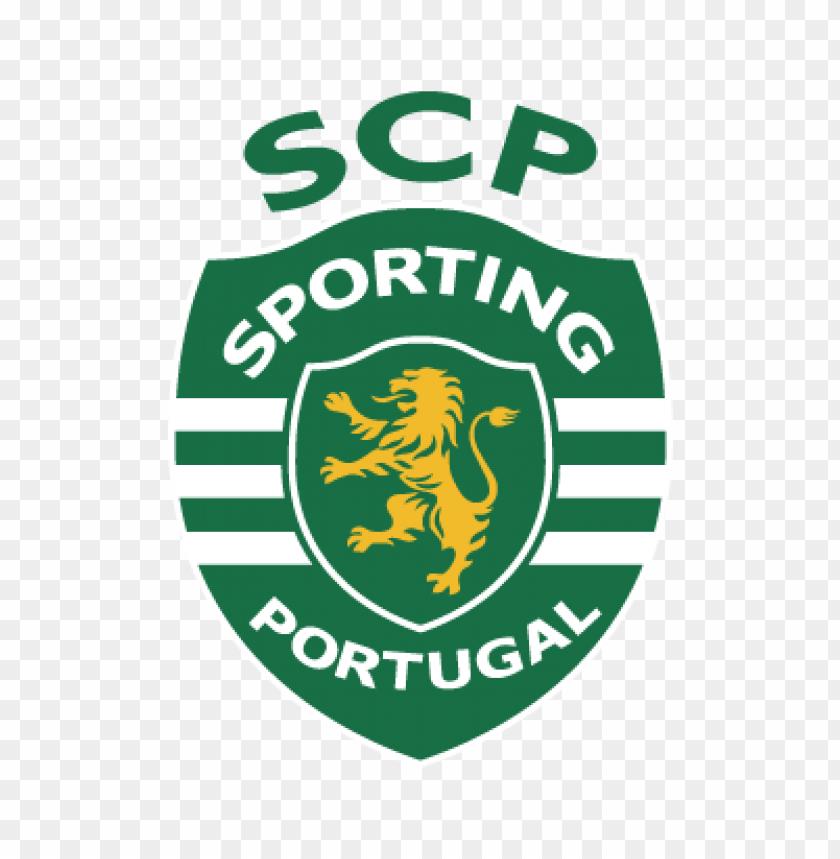 Sporting Camiseta   Camiseta Sporting replica 2021 2022