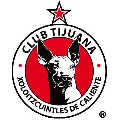 Tijuana Camiseta | Camiseta Tijuana replica 2021 2022