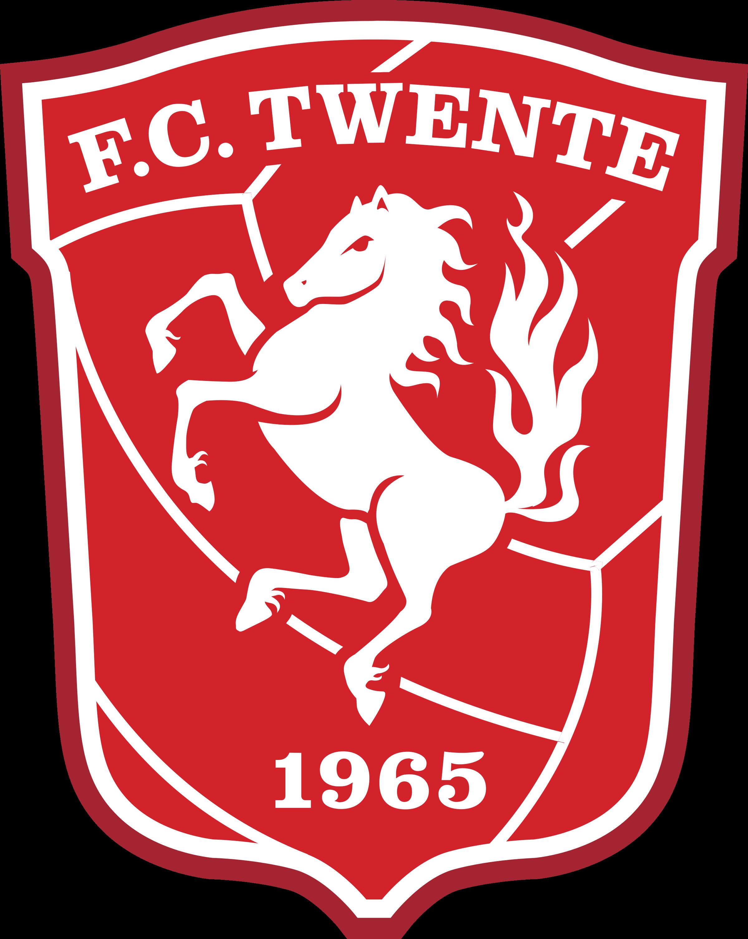 Twente Camiseta | Camiseta Twente replica 2021 2022