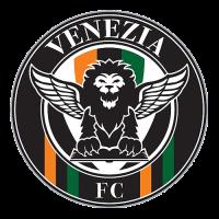 Venezia Camiseta   Camiseta Venezia replica 2021 2022