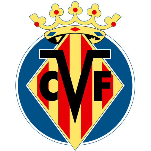 Villarreal Camiseta   Camiseta Villarreal replica 2021 2022