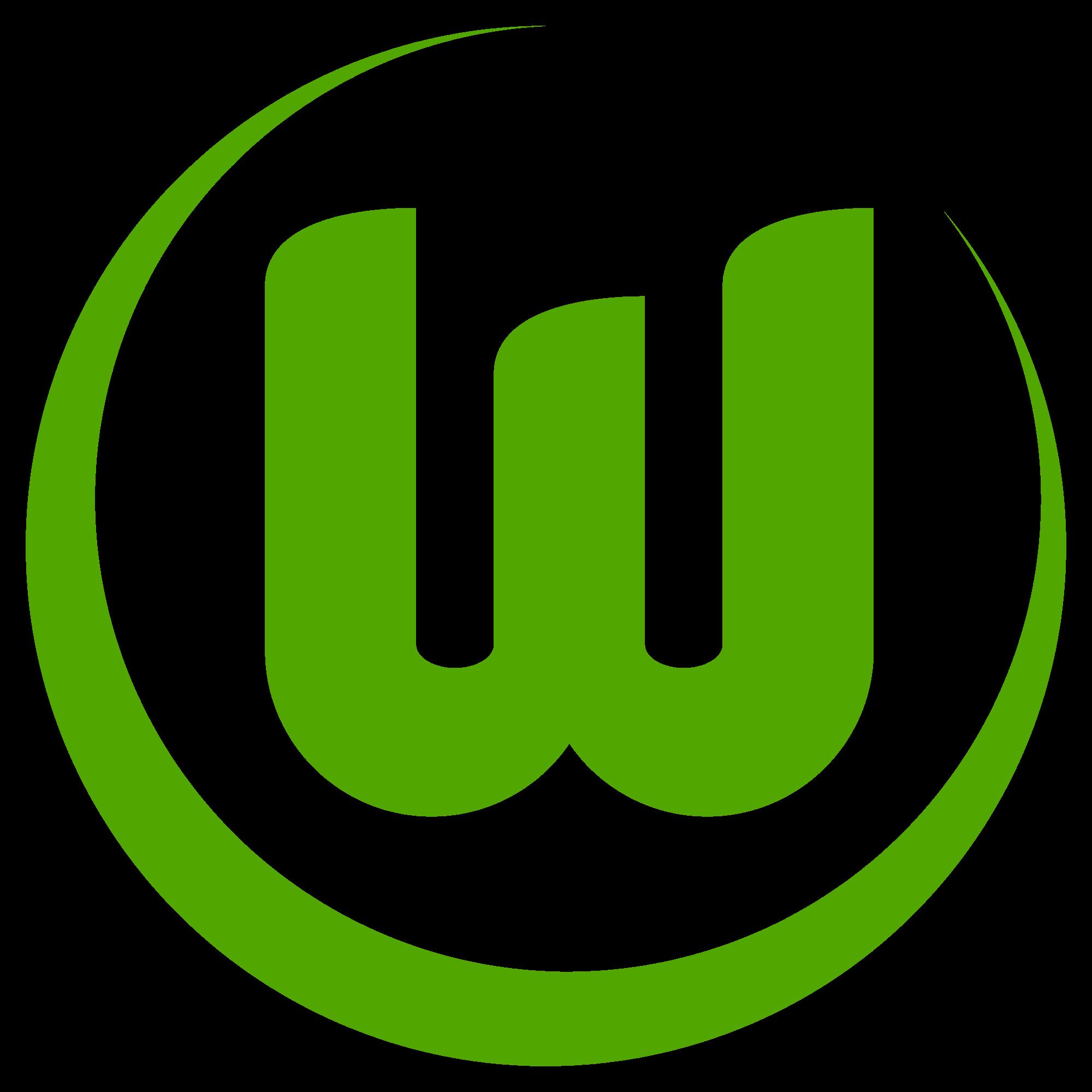 Wolfsburg Camiseta | Camiseta Wolfsburg replica 2021 2022